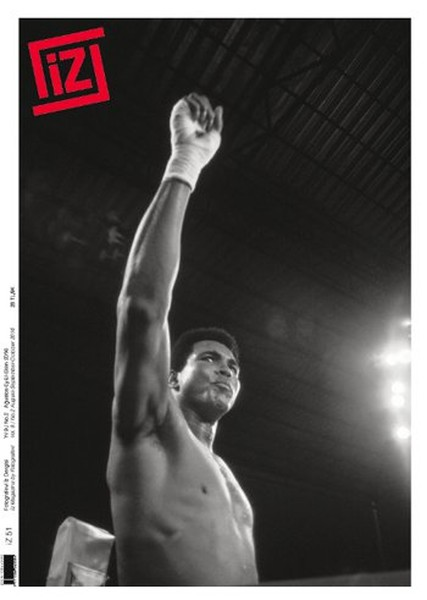 İz Dergisi Sayı 51.pdf