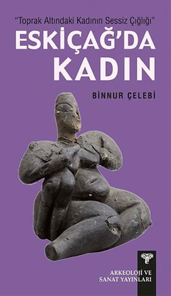 Eskiçağda Kadın.pdf