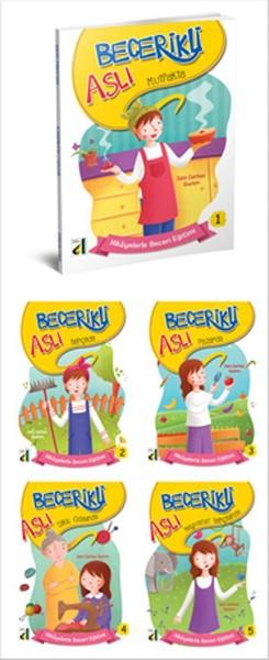 Becerikli Aslı (5 Kitap Takım).pdf