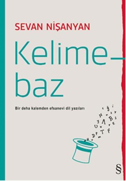 Kelimebaz.pdf