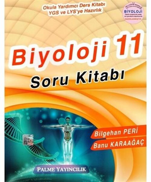 11. Sınıf Biyoloji Soru Kitabı.pdf