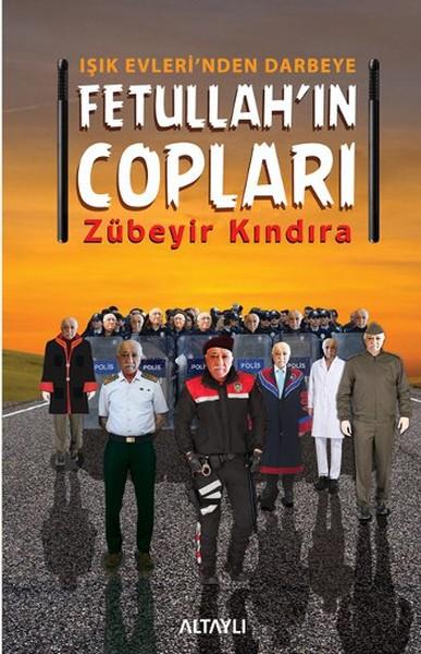 Fetullahın Copları.pdf