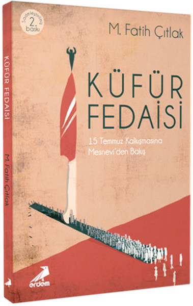 Küfür Fedaisi.pdf