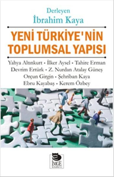 Yeni Türkiyenin Toplumsal Yapısı.pdf