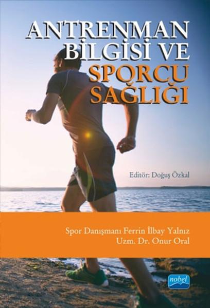 Antrenman Bilgisi ve Sporcu Sağlığı.pdf