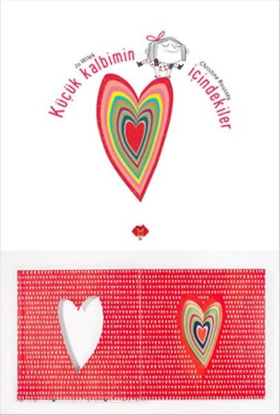 Küçük Kalbimin İçindekiler.pdf