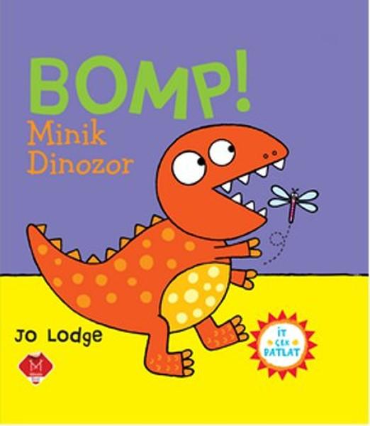 Bomp! Minik Dinozor.pdf