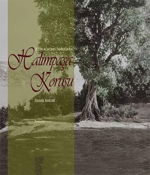 Halimpaşa Korusu.pdf
