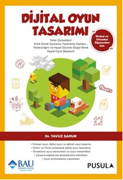 Dijital Oyun Tasarımı.pdf