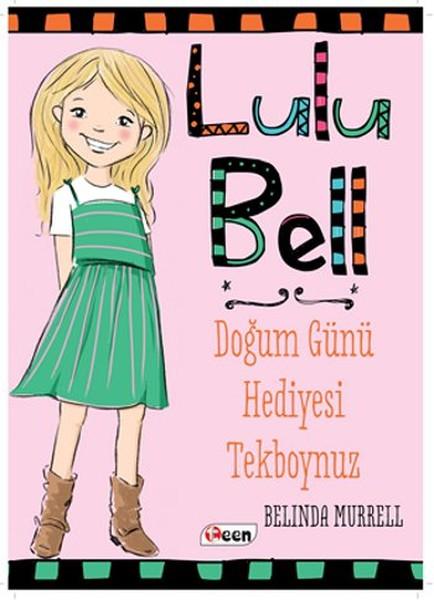 Lulu Bell - Doğum Günü Hediyesi Tekboynuz.pdf