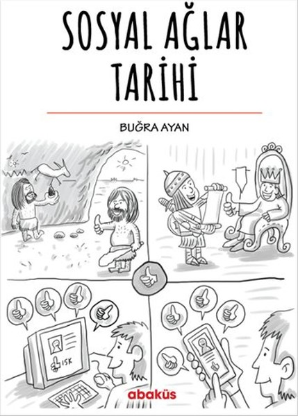 Sosyal Ağlar Tarihi.pdf