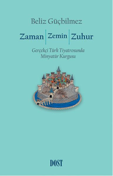 Zaman Zemin Zuhur.pdf