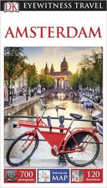 DK Eyewitness Travel Guide: Amsterdam (Eyewitness Travel Guides).pdf