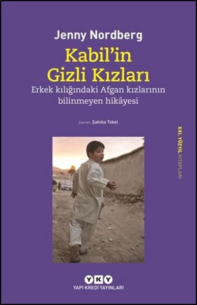 Kabilin Gizli Kızları.pdf