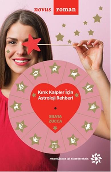 Kırık Kalpler İçin Astroloji Rehberi.pdf