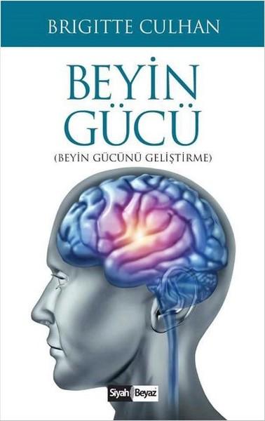 Beyin Gücü.pdf