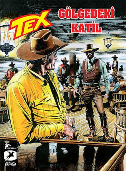 Tex 27 - Gölgedeki Katil - Winnipeg.pdf