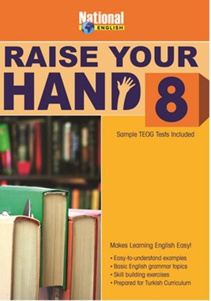 Raise Your Hand 8.pdf