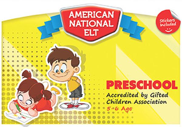 Preschool Workbook - 5-6 Age.pdf