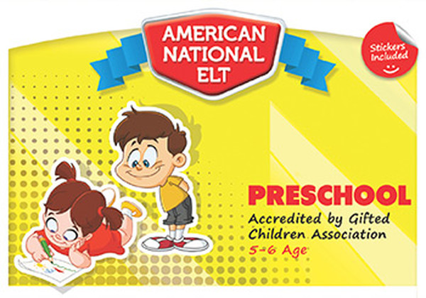 Preschool - 5-6 Age.pdf