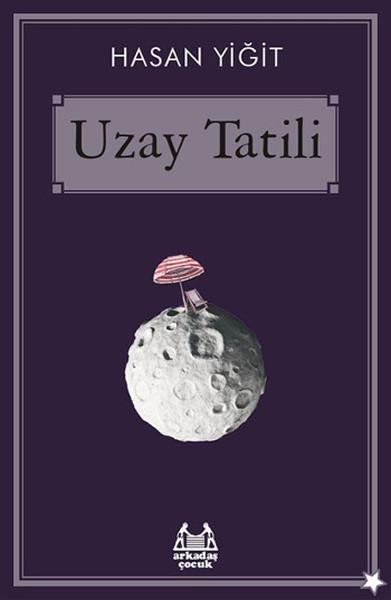 Uzay Tatili.pdf