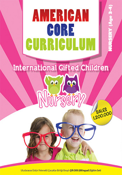American Core Curriculum - Age 3-4.pdf