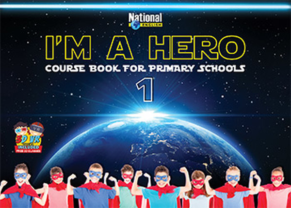 Iam A Hero 1.pdf