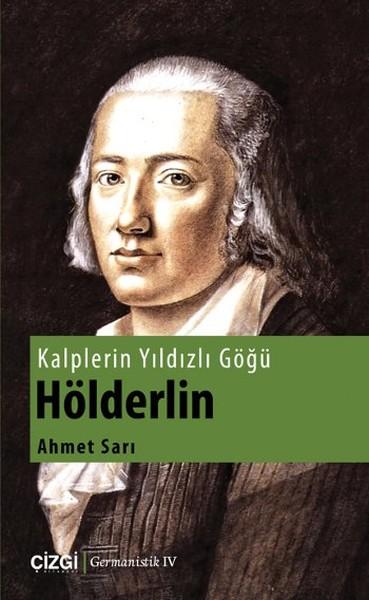 Kalplerin Yıldızlı Göğü Hölderlin.pdf