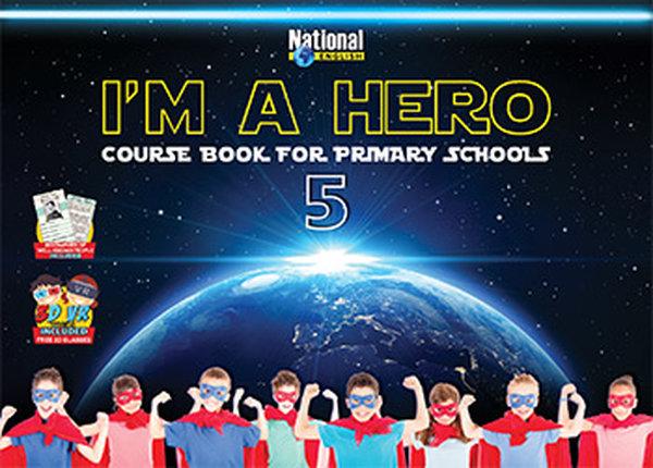 Iam A Hero 5.pdf