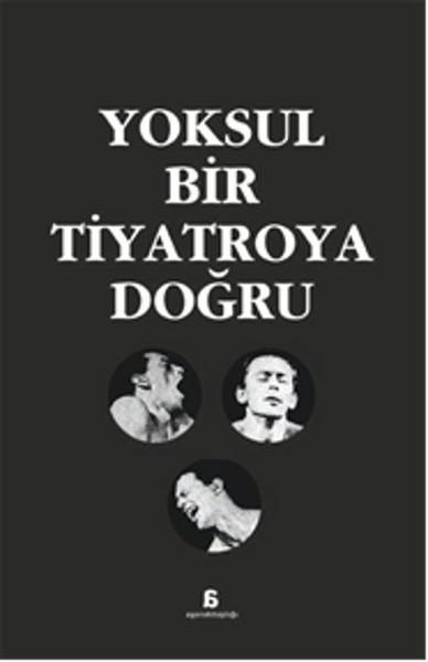 Yoksul Bir Tiyatroya Doğru.pdf