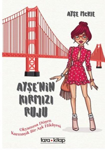 Ayşenin Kırmızı Ruju.pdf