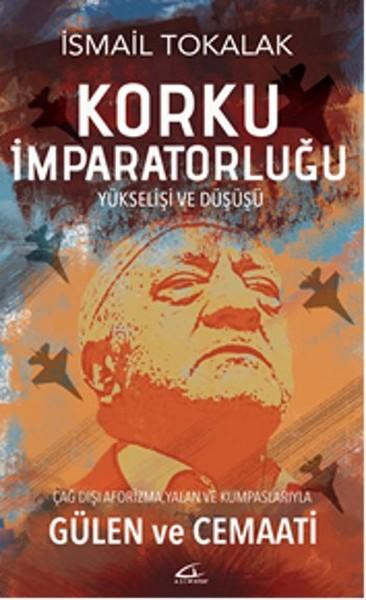 Korku İmparatorluğu Yükselişi ve Düşüşü.pdf