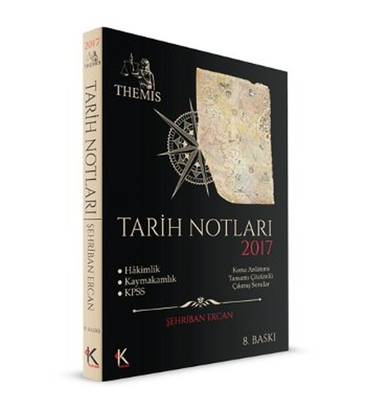 Themis - Tarih Notları.pdf