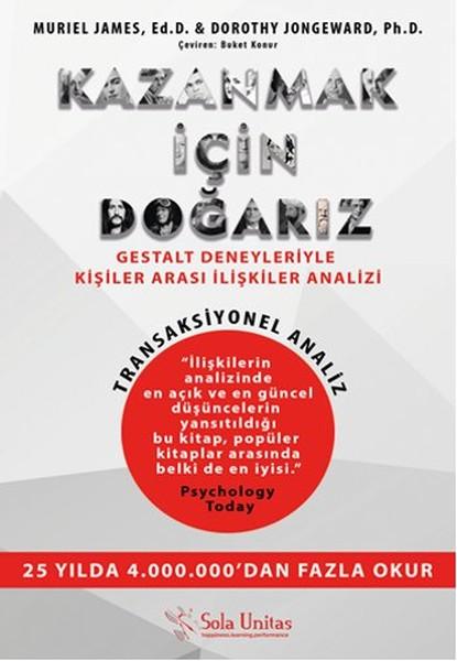 Kazanmak İçin Doğarız.pdf