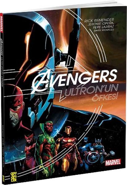 Avengers - Ultronun Öfkesi.pdf