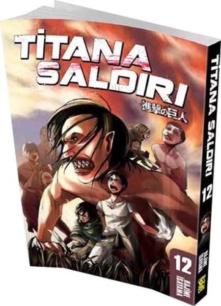 Titana Saldırı - 12.pdf