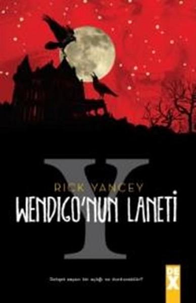 Yaratık Avcısı 2 - Wendigonun Laneti.pdf