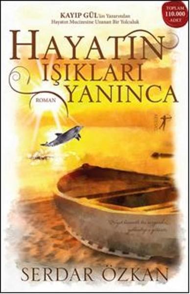 Hayatın Işıkları Yanınca.pdf