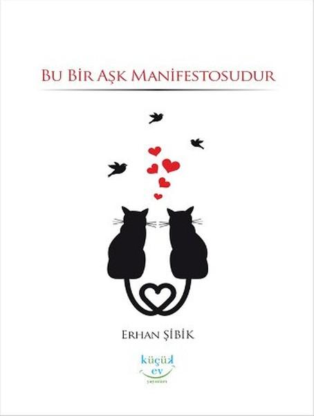 Bu Bir Aşk Manifestosudur.pdf