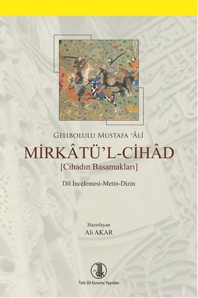 Mirkatül - Cihad.pdf