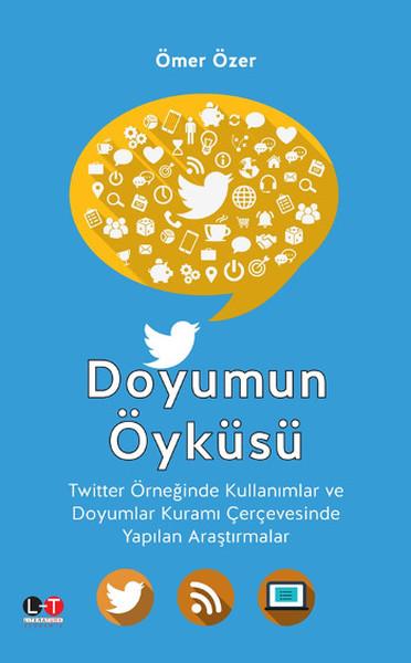 Doyumun Öyküsü.pdf