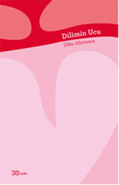 Dilimin Ucu.pdf