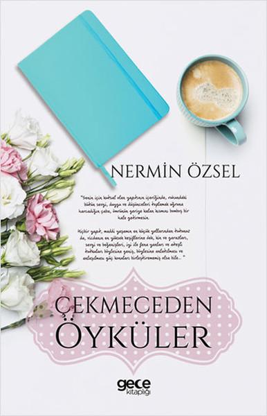 Çekmeceden Öyküler.pdf