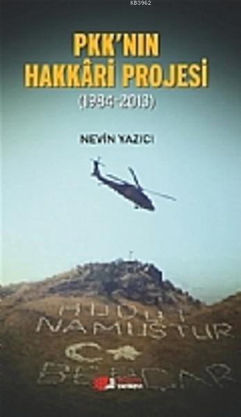 PKKnın Hakkari Projesi 1984-2013.pdf
