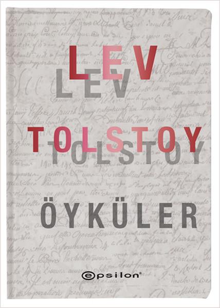 Lev Tolstoy - Öyküler.pdf
