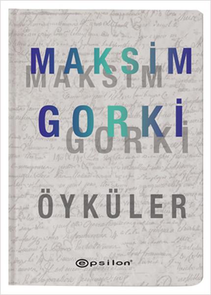 Maksim Gorki-Öyküler.pdf