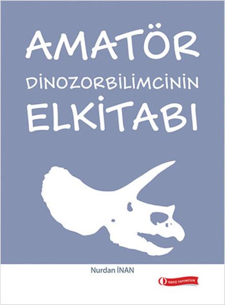 Amatör Dinozorbilimcinin Elkitabı.pdf