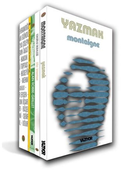 İyi Yazmak Set (5 Kitap Takım).pdf