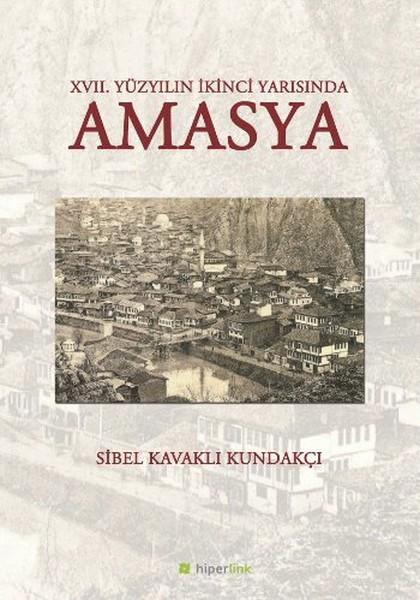 17. Yüzyılın İkinci Yarısında Amasya.pdf