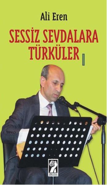 Sessiz Sevdalara Türküler.pdf